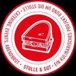 stulle-logo