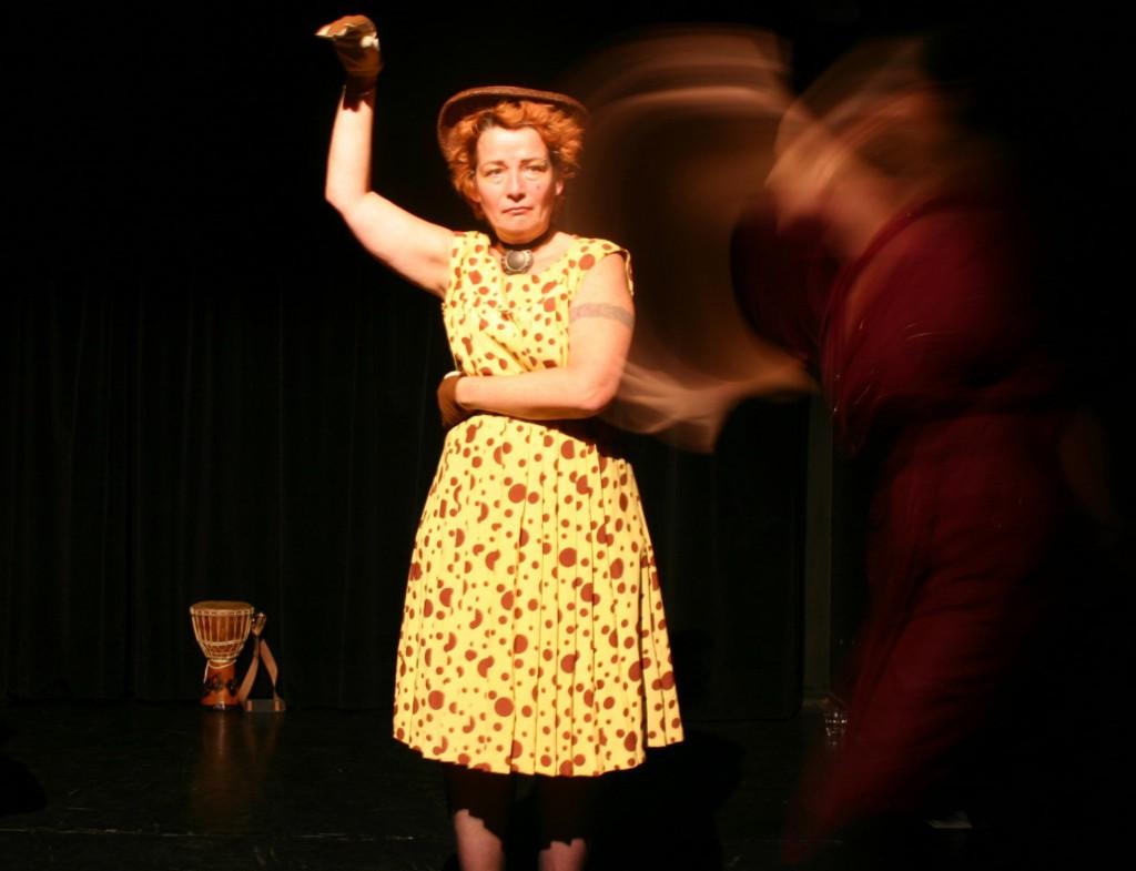 bohnice-theatre-companie_Kabaret-Artaud_I