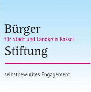 Bürgerstiftung für Stadt und Landkreis Kassel