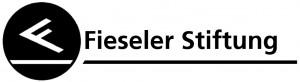 Fieseler Stiftung