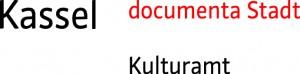 Kulturamt der Stadt Kassel