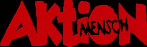 Logo_Aktion-Mensch